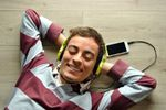 JNA-ecoute-musique-smartphone