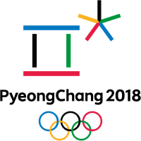 JO PyeongChang 2018