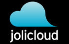 Jolicloud Express : une excellente solution informatique pour Netbook