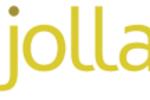 Jolla logo