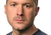 Jony Ive de nouveau aux commandes du design des produits Apple