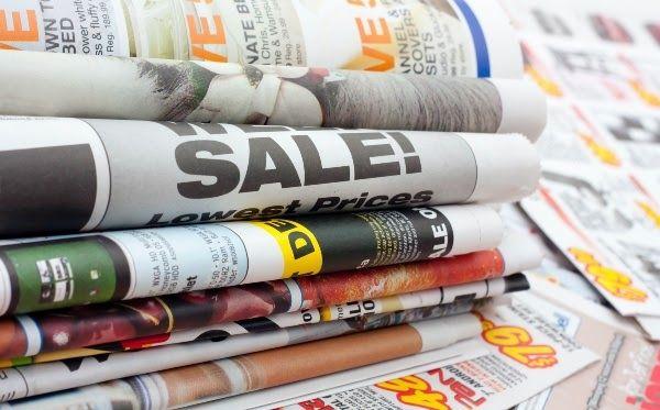 journaux-papier-catalogue