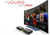 Les Jours very Free : promo surprise sur la Freebox mini 4K
