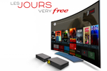 Jours-very-Free-Freebox-mini-4k