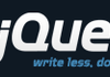 Open Source : Microsoft aide jQuery