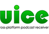 Juice : simplifier la gestion de ses podcasts