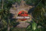 Jurassic Park Aftermath - vignette