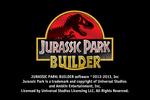 Jurassic Park Builder (1)