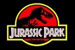 Jurassic Park - vignette