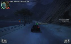 Just Cause 2 - Image 101