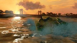 Just Cause 2 - Image 20