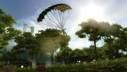 Just Cause 2 - Image 29