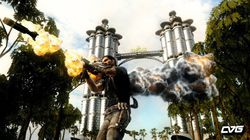 Just Cause 2   Image 3