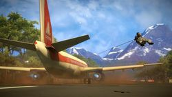 Just Cause 2 - Image 49