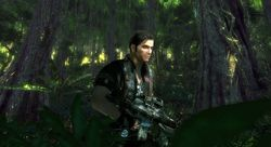 Just Cause 2   Image 7