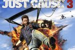 Just Cause 3 - vignette
