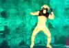 Just Dance 2018 : le jeu de danse annoncé sur de nombreuses plates-formes