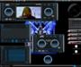 JVC-VLC : un skin pour VLC