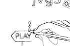 JVGS : un jeu poétique très amusant