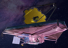 James Webb Space Telescope : lancement repoussé à 2020