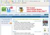 K-Meleon : nouvelle version pour le navigateur opensource