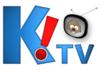 K!TV 2.3.0.1