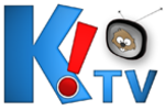 K!TV XP Kastor