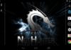 Hacker: Kali Linux NetHunter pour les appareils Nexus