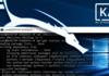 Kali Linux avec le sous-système Linux de Windows 10