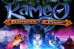 Kameo boîte
