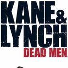 Kane & Lynch : vidéo Fragile Alliance