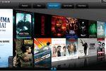 Kantaris Media Player 1