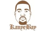 Kanye-Bay