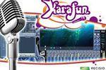 KaraFun Player : organiser facilement son propre karaoké