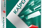 Kaspersky Anti-Virus : la solution antivirale