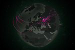 Kaspersky-carte-cyberguerre