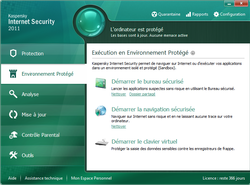 kaspersky_internet_security_2011_2