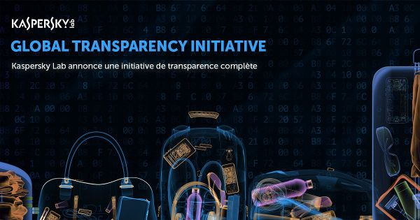 Kaspersky-Lab-Global-Transparency-Initiative