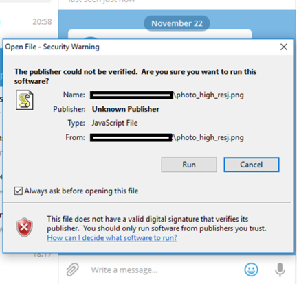 Kaspersky-Lab-vulnerabilite-telegram-2