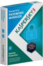 Kaspersky Password Manager : gérer et sécuriser ses mots de passe