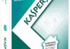 Kaspersky PURE : une protection totale et optimale pour tout votre matériel informatique