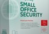 Kaspersky Small Office Security : la solution antivirus professionnelle pour sécuriser TPE et PME