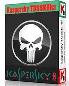 Kaspersky TDSSKiller : éradiquer les applications malveillantes de type Rootkits