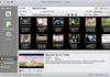 Kastor All Video Downloader : récupérer des clips en streaming sur le web