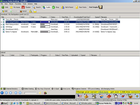 Kazaa Media Desktop