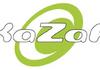 Les fondateurs de KaZaA pensent musique en streaming