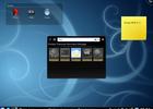 KDE_4-1_desktop