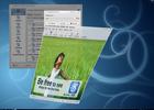 KDE_4-1_kwin-wobbly