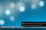 KDE_4-2_beta2_panel