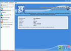KDE Centre de controle